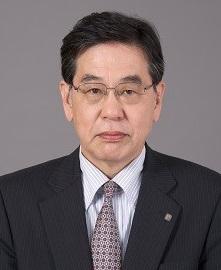 aisatsu_kaicho